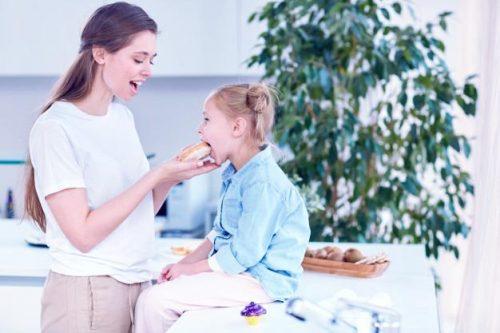 panino-per-figlia_1098-14088-freshblue